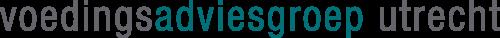 logo-klein-vag